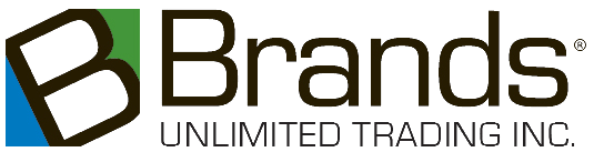 Brands Unlimited